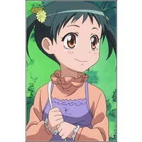 Image of Ruri Yukimura