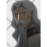 Image of Headmaster