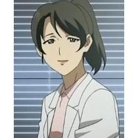 Image of Kana Itabashi
