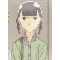 Tamaki Satou