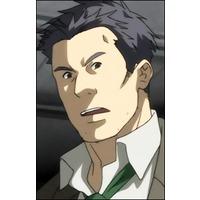 Image of Kazutoshi Gotou