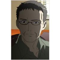 Profile Picture for Yasuyuki Kuga
