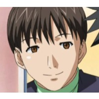 Image of Takako Seto