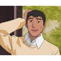 Profile Picture for Reiichirou Miyanoshita