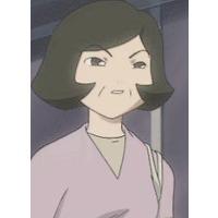 Image of Uchimura