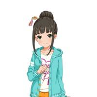 Image of Ayame Hamaguchi