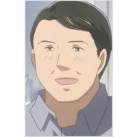 Katsuhiro Osada