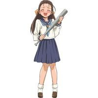 Image of Kyouko Sakurami