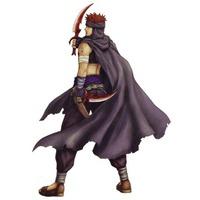 Jaffar