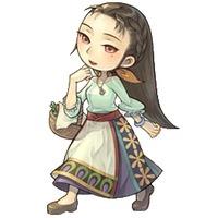 Image of Anissa