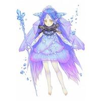 Image of Neaki