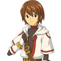 Image of Kazu