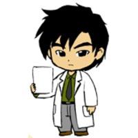 Image of Alex