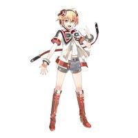 Image of VFS-01L Hibiki Lui