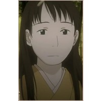 Image of Setsu