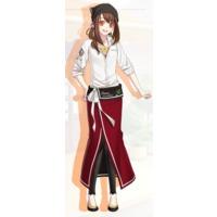 Image of Kayana Yuuna