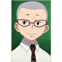 Profile Picture for Konekomaru Miwa