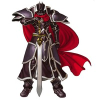 Image of Black Knight