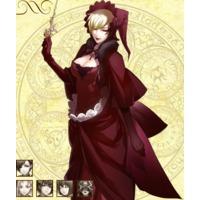 Image of Vania