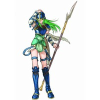 Image of Nephenee