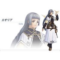Image of Eolia