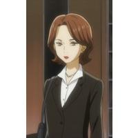 Image of Reiko Mashima