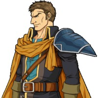 Image of Greil