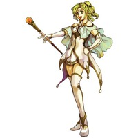 Image of L'Arachel