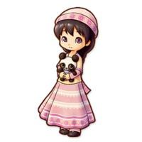 Image of Ying