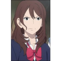 Image of Yuka