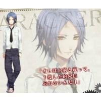 Image of Kanou Riichirou