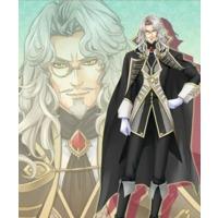 Image of Richelieu