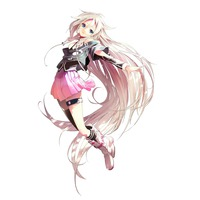 Profile Picture for IA
