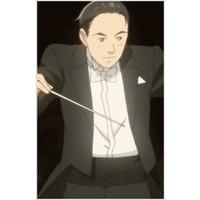 Image of Hajime Katahira