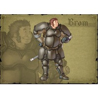 Image of Brom