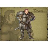 Image of Brom