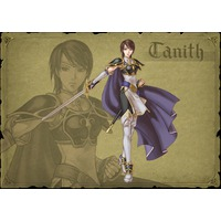 Image of Tanith