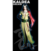 Image of Kaldea Orchid