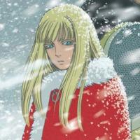 Profile Picture for Canute