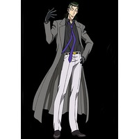 Profile Picture for Eiryo Ashihana