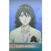 Image of Judith Ambler