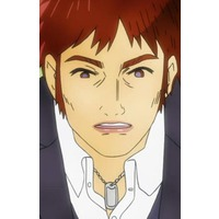 Seiji Ino