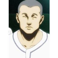 Image of Tokorozawa
