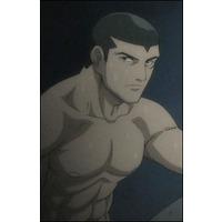 Image of Tadayoshi Tooyama