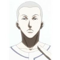 Image of Kanemitsu