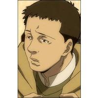 Image of Nozaki