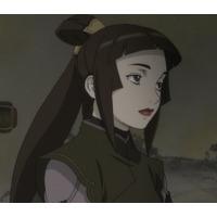 Image of Mu-Mao
