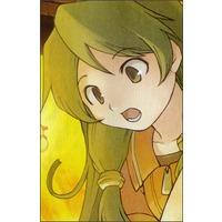Image of Miki Miyama