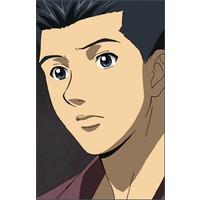 Image of Yukitaka Tsutsui