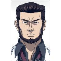 Image of Ranzo Edogawa